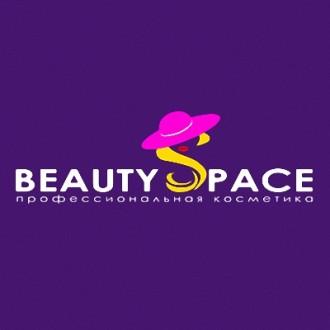 Все для парикмахерских и салонов красоты, вы можете купить в интернет магазине B. Днепр. фото 1