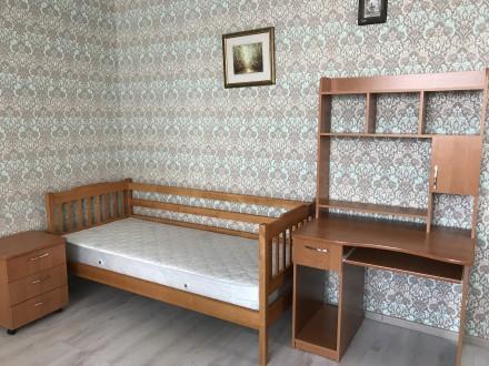 Продам комплект детской мебели. Киев. фото 1