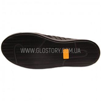 Демисезонные замшевые ботинки GLO-STORY (Код: 179). Першотравенск. фото 1