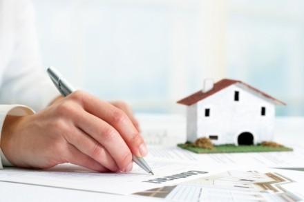 Приватизация, оценка недвижимости, кадастровый номер. Днепр. фото 1
