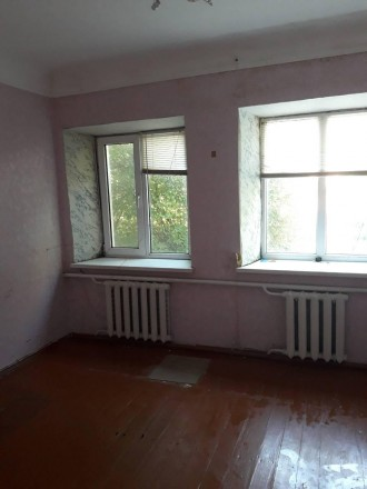 Продам дом. Каховка. фото 1