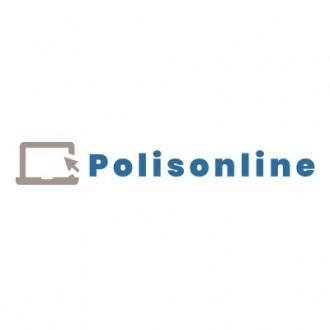 Polisonline: сервис выбора страховых услуг.  Выберите лучший вариант страхован. Киев, Киевская область. фото 2