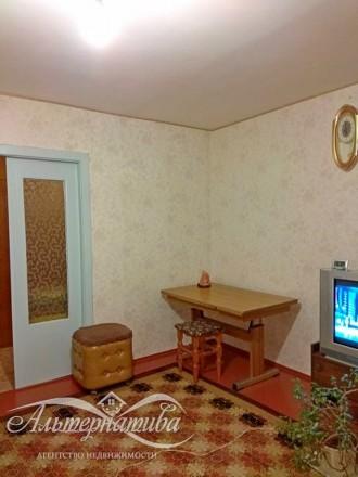 2 комнатная квартира по ул. Рокоссовского. Чернигов. фото 1