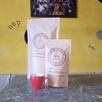 Продажа свежего кофе. Киев. фото 1