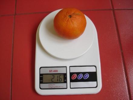 Весы кухонные. Киев. фото 1