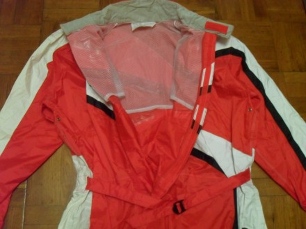 Есть также ещё несколько хороших замшевых / кожаных и мото-курток , брюк и комбе. Киев, Киевская область. фото 8
