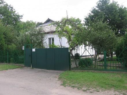 Продам будинок с.Родниківка. Умань. фото 1