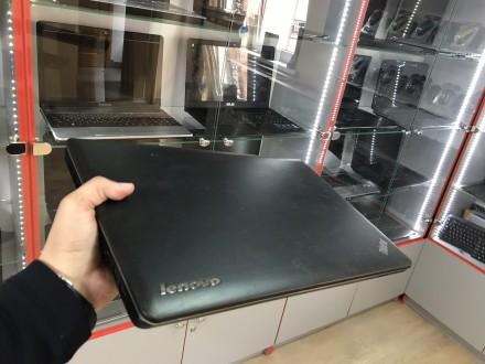 Ноутбук Lenovo E530. Калуш. фото 1