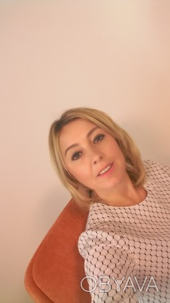 Психолог с большим опытом работы.. Киев, Киевская область. фото 1