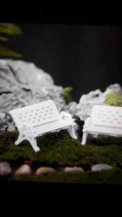 Фигурки для мини сада - красивый и милый декор для Ваших любимых комнатных расте. Кривой Рог, Днепропетровская область. фото 6