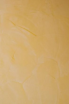 Венецианская штукатурка и другие виды/техники. Отделка стен.. Київ. фото 1