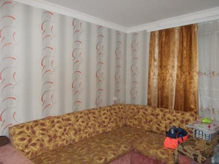 Продам 2-к. квартиру на Новом Мелитополе. Мелитополь. фото 1