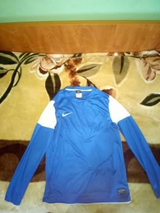 Продам підліткові футболки ( спортивні ). Львов. фото 1
