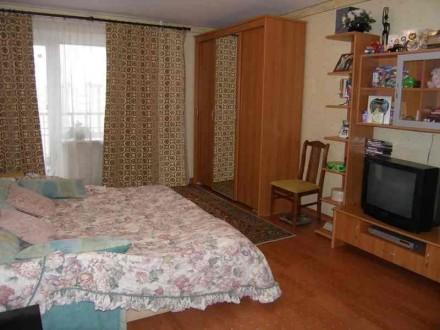 Сдам 1-комнатный домик, на Старом Городе, в р-не 3-й больницы!. Винница. фото 1
