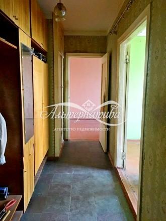 2 комнатная квартира по ул. Чернышевского. Чернигов. фото 1