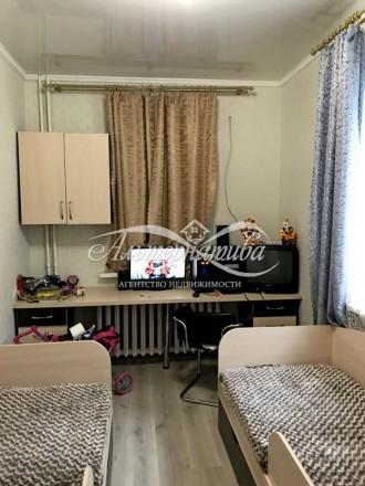 2 комнатная квартира по ул. Текстильщиков. Чернигов. фото 1