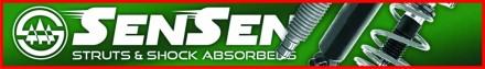 Продам новые амортизаторы для автомобилей семейства MAZDA. Модели 121 / 323 /62. Одесса, Одесская область. фото 3