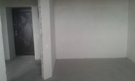 Продам двухкомнатную квартиру в новострое. Хмельницкий. фото 1
