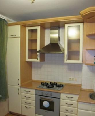 Сдается 2-х комнатная квартира на Армейской. Одесса. фото 1