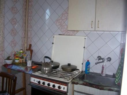 3х комнатная квартира м.Героев Труда. Харьков. фото 1