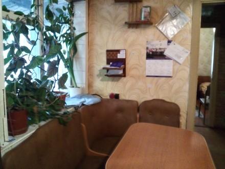 Аренда комнаты в частном доме с удобствами р-н Старая Подусовка. Проживание с хо. Старая Подусовка, Чернигов, Черниговская область. фото 3