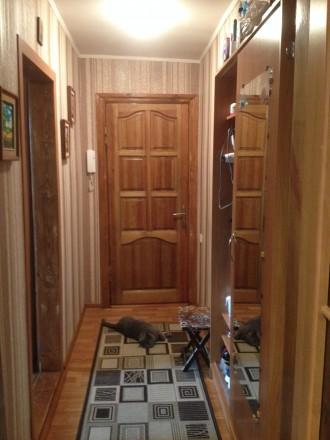 продам 2 кімнати в гуртожитку блочного типу по вул.кн.Острозького. Рівне. фото 1