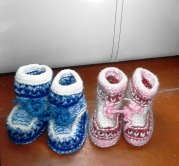 Дитяче взуття Івано-Франківськ - купити взуття для дітей на дошці ... 230198b2ff7c7