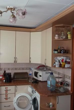 Продается 1/2 часть дома. Коростень. фото 1