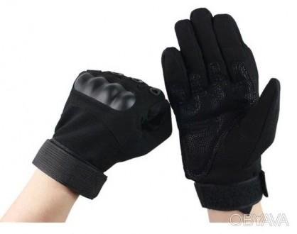 Перчатки. Чернигов. фото 1