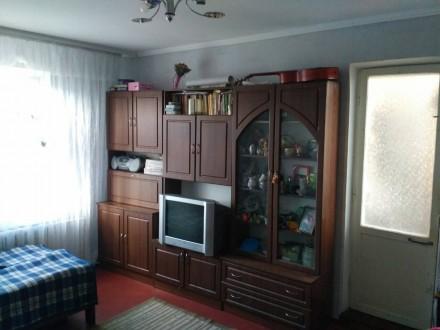 1к квартира, ближні Гречани. Хмельницкий. фото 1
