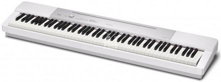 Цифровое пианино недорого.. Киев. фото 1