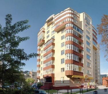 Продам парко место в новострое на ул. Ярослава Мудрого. Харків. фото 1