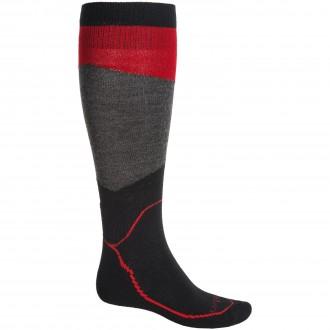 Лыжные носки Lorpen T2 Ski Midweight Merino. Днепр. фото 1