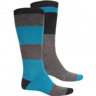 Лыжные носки Lorpen T2 Merino. Днепр. фото 1