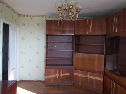 Продам 2-к. квартиру на площади Победы. Мелитополь. фото 1