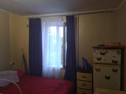 Ремонт, свій бойлер, пластикові вікна, санвузол на 4, кухня на поверх. Деталі за. Винница, Винницкая область. фото 9