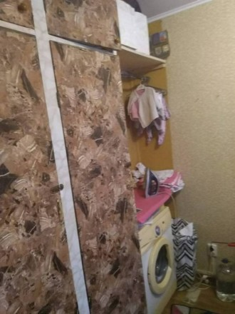 Ремонт, свій бойлер, пластикові вікна, санвузол на 4, кухня на поверх. Деталі за. Винница, Винницкая область. фото 5