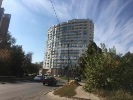 Продам 2-х уровневую квартиру по ул.Войкова!Шикарное предложение /58 000 USD. Чернигов. фото 1