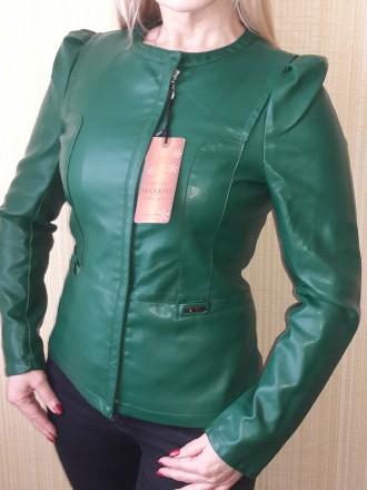 Женские куртки Ровно – купить одежду на доске объявлений OBYAVA.ua 72dafd0b20f22