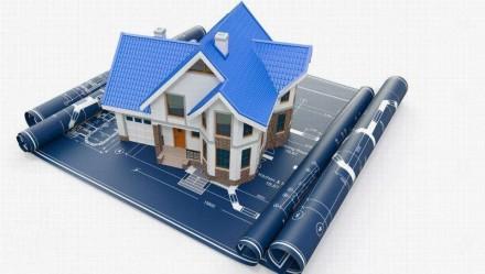 БТИ. Оценка недвижимого имущества. Оформления недвижимости и земельных участков.. Днепр. фото 1