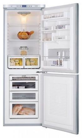 Продам холодильник. Борисполь. фото 1