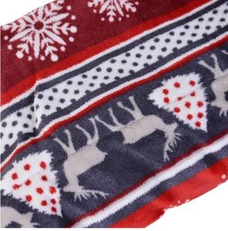 Теплое, мягкое и очень уютное одеялко (может быть использовано как подстилка в м. Днепр, Днепропетровская область. фото 4