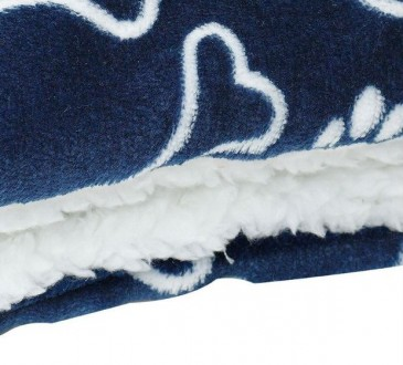 Продам теплое, мягкое и очень уютное одеялко (может быть использовано как подсти. Днепр, Днепропетровская область. фото 3