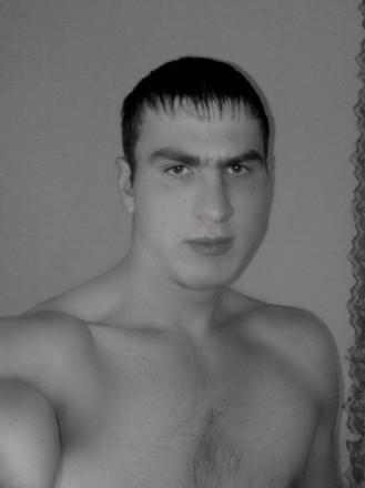 Мельник Ігор. Ровно. фото 1