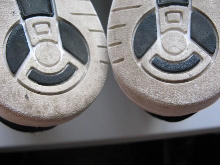 кроссовки Adidas Originals Ecstasy V24174 в отличном состоянии (одеты пару раз, . Полтава, Полтавская область. фото 7