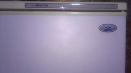 Холодильник Атлант. Тараща. фото 1
