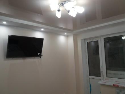 2-х комнатная. 56 кв.м вашего уюта. Дніпро. фото 1
