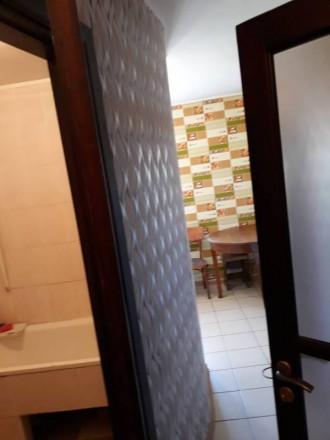 2-комнатная квартира, 48 кв.м. Винница. фото 1