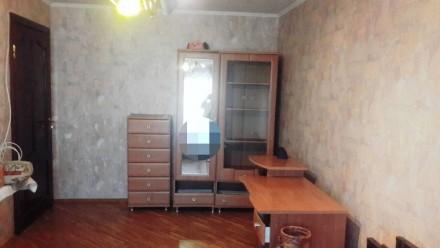 Деталі за телефоном 0960653525, 0636057820 Микола. Винница, Винницкая область. фото 5