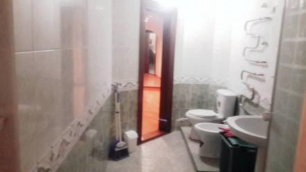 Деталі за телефоном 0960653525, 0636057820 Микола. Винница, Винницкая область. фото 4